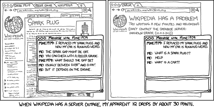 xkcd on wikipedia brain augmentation