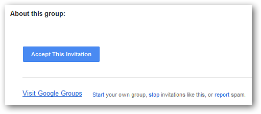 Accessing a google group rage on omnipotent accepting the invitation stopboris Images