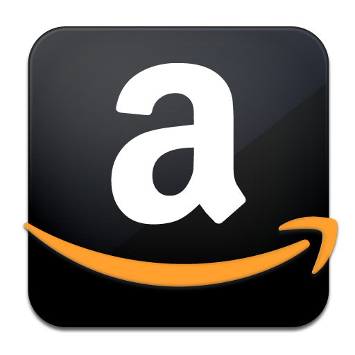 Amazon and the