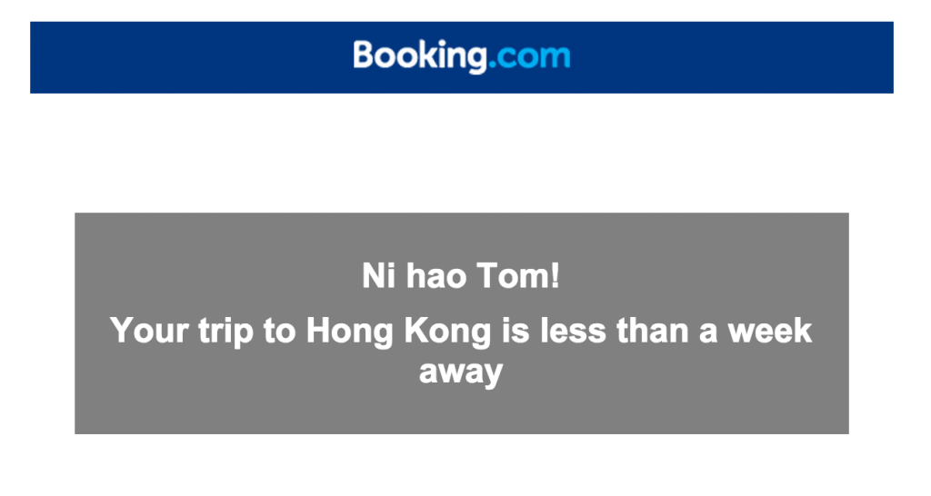 20141106 Booking.com whoops v01 (tr)